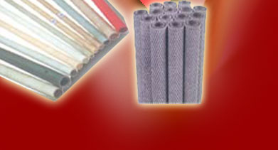 vulcanized fiber sheets tubes coils fish paper, bushing of vulcanized fibre (textile) ,epoxy glass compound tube rods insulator ,extinguishing arc tube ,fiber disc vulcanized fibre tube,Vulcanised fibre,cellulose insole fiberboard ,clad copper phenolic resin laminates sheets rods e-fiberglass cloth sheets etc.